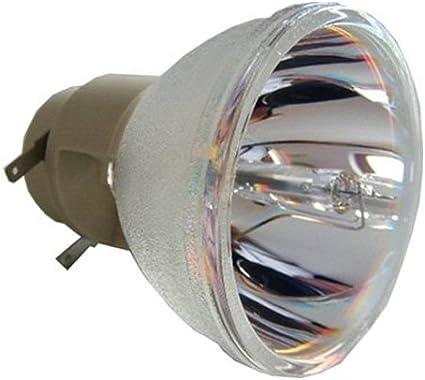 OSRAM P-VIP 230/0.8 E20.8a - Bombilla para proyector: Amazon.es ...