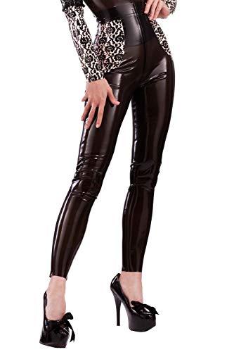 Jeans Westward Bound Schwarz Donna Slim St B Rosa rz5qz