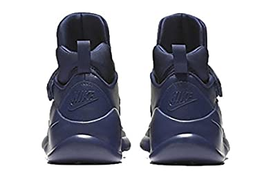 99809b940c1 Nike Kwazi Running Shoes for Mens Navy  Buy Online at Low Prices in India -  Amazon.in
