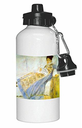 rikki-knight-john-constable-art-le-figaro-design-20oz-sports-water-bottle-sport-bottle-flip-top-with