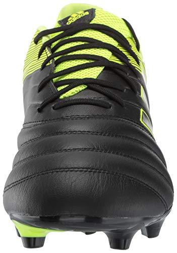 adidas Men's Copa 18.3 Fg Soccer Shoe 2