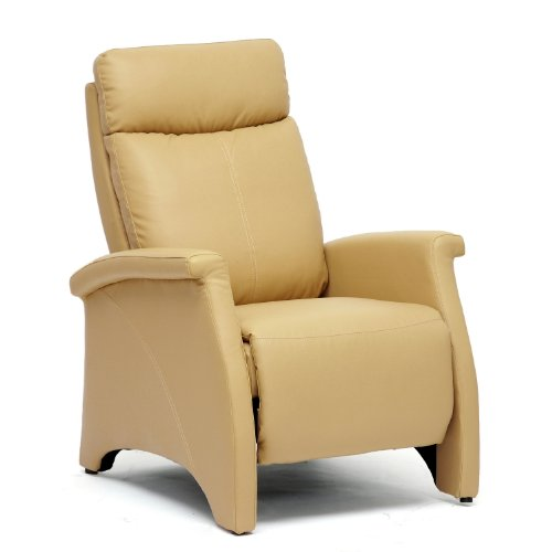 Modern Recliner Chair Amazoncom