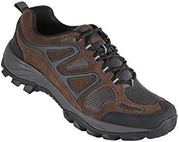 Browning Men's Delano Trail Shoe