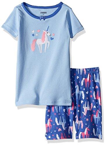 2 Piece Pyjama Set - 7