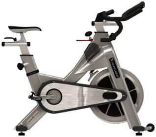 Tomahawk Serie de Bicicleta Indoor s: Amazon.es: Deportes y aire libre