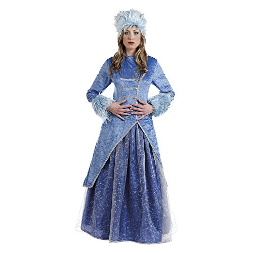 [Limit Russian Princess Costume (Large) by Limit] (Russian Princess Costumes)