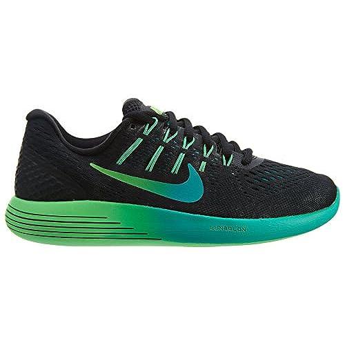 6772d93268c9 Women s Nike LunarGlide 8 Running Shoe