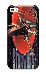 diy phone casestar wars clone wars Star Wars Pop Culture Cute ipod touch 4 cases 4996409K179020641diy phone case