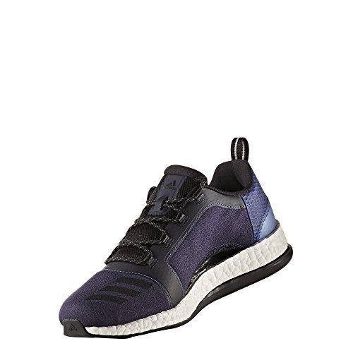 Chaussures femme adidas PureBOOST X training