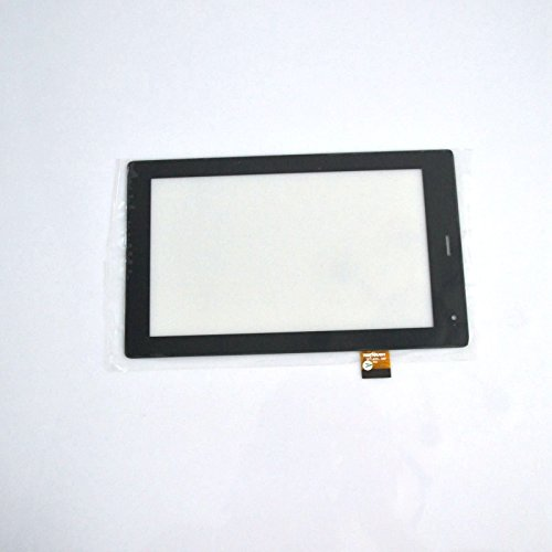 EUTOPING New 7 inch Touch Screen Panel for megafon Login 3 MT4A Login3 MFLogin3T Tablet