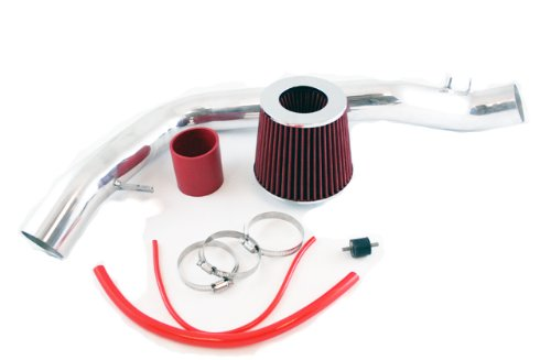 92 acura integra cold air intake - 5