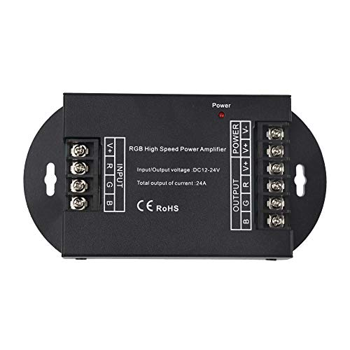 Led Repeater Lights in US - 6