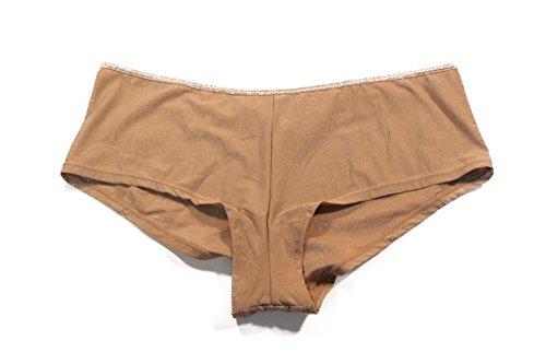 Marlies Dekkers Dame de Paris Brazilian Boy Short Panty (18303)