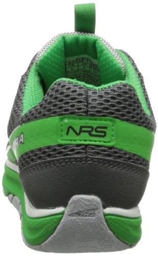 Green Womens Silver 5 Torin Altra Shoes Running 1 1B4BS