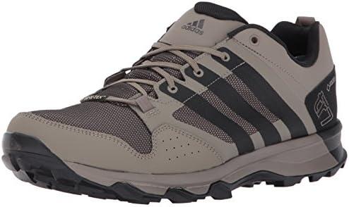 adidas outdoor Men's Kanadia 7 TR Gore-Tex Trail Running Shoe ...