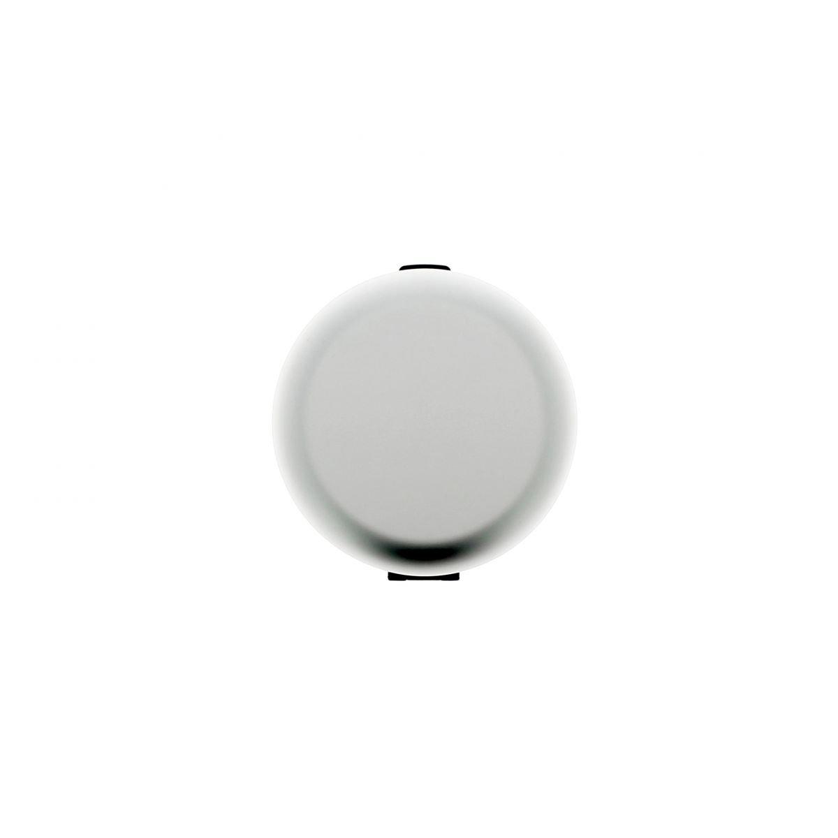 OGON Ögon – Monedero euro monnayeur talla 8.5 cm