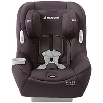 Maxi-Cosi Pria 85 Car Seat Fashion Kit Devoted Black (Car Seat Sold Separately)  sc 1 st  Amazon.com & Amazon.com : Maxi-Cosi Cosi Convertible Car Seat Canopy : Baby