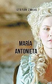 Maria Antonieta: Um fascinante relato da vida de Maria Antonieta