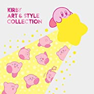 Kirby: Art & Style Collec