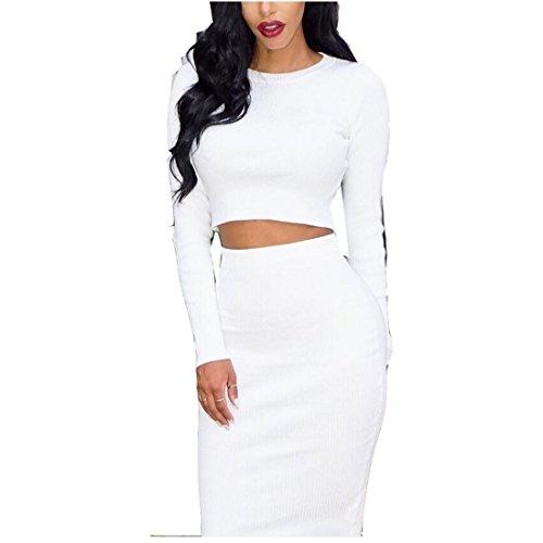 dress by kim kardashian - 2
