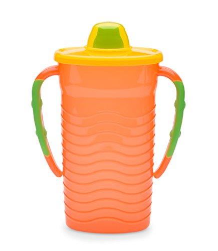Mommys Helper Holder Orange Yellow product image