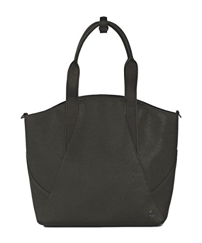Lululemon - All Day Tote MINI - DKOV Dark Olive - O/S by Lululemon