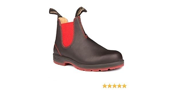 703d04f14a2 Blundstone M Men's BL1316 Winter Boot