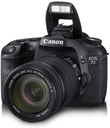 Canon 3814B016 product image 8
