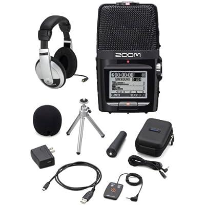 zoom-h2n-handy-handheld-digital-multitrack