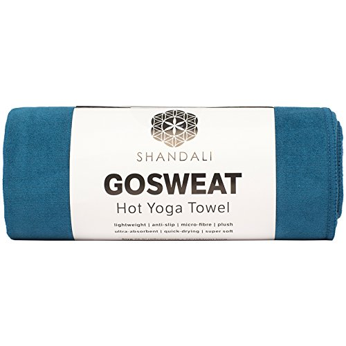 Shandali Gosweat Absorbent Microfiber Available product image