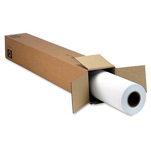 1 - HP Universal Gloss Photo Paper 6.6