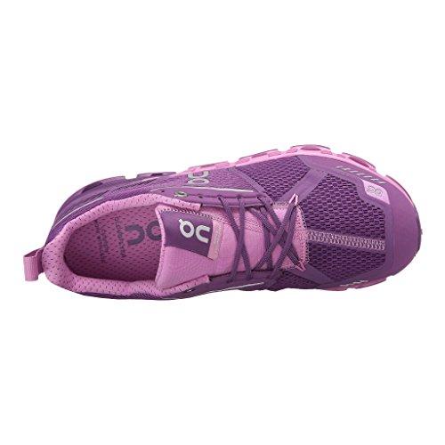 On-Cloud-Womens-Cloudflyer-Running-Shoes thumbnail 20