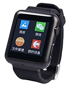 B019TRAQB2 further 182933229 likewise 371368990676 likewise Best Gps Tracking Watch For Kids also Cat. on gps pedometer review