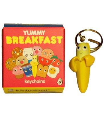 Yummy Breakfast - 8