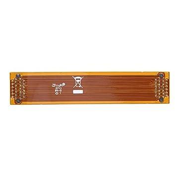 HoganeyVan El Conector de la Tarjeta de Video del Cable PCI ...