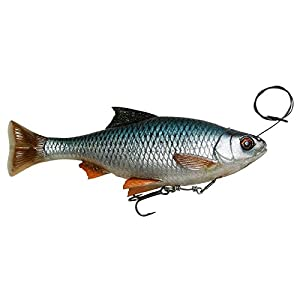Savage-Gear-4D-Line-Thru-Pulse-Tail-Roach-Fishing-Lure
