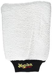 X3002EU Microfibre Wash