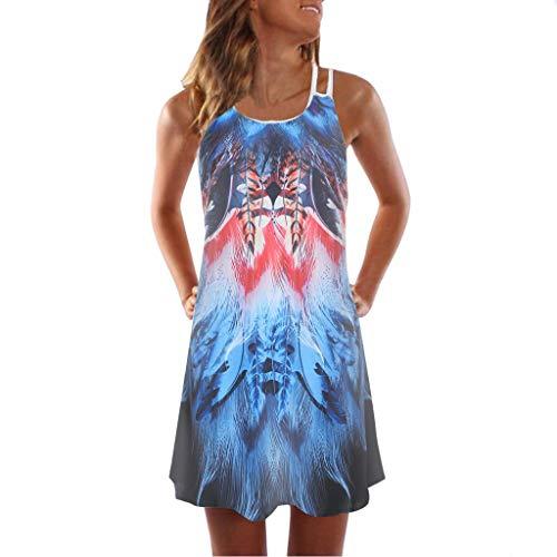 MURTIAL Wedding Dress Long Dresses Bla Dresses for Women Dresses Long Sleeve Dresses for Women Long Sleeve Dress Blue