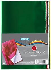 Stylex Schreibwaren 25 Feuilles de Papier Photo Brillant 10 x 15 cm 180 g//m/²