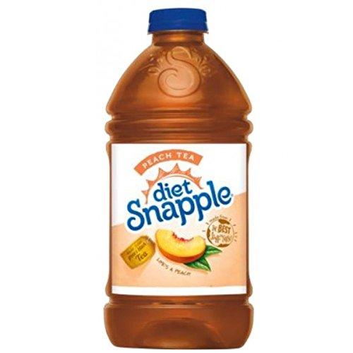snapple-diet-drink-peach-tea-64-oz