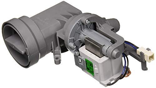 (Whirlpool WPW10605427 Water Pump)