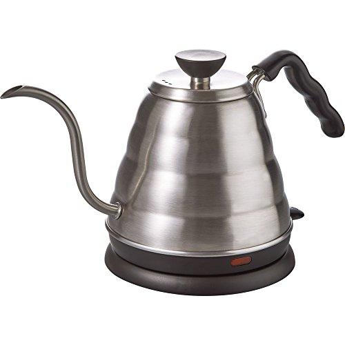 hario kettle power - 4