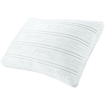 Serta iComfort EverFeel Memory Foam Pillow