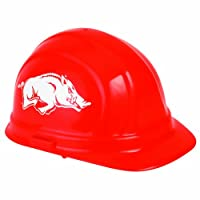 WinCraft NCAA University of South Carolina Packaged Hard Hat 3