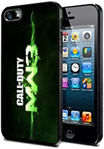 Call of duty Modern Warfare 3 Game NCmw04 Case Cover Protection Samsung Galaxy Note 8 Black Silicone