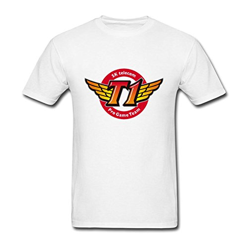 libling-mens-sk-telecom-t1-short-sleeve-t-shirt