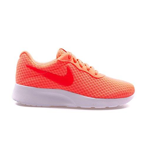 Chaussures De Sport Couche Tanjun Gris / Blanc Nike ic98o