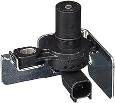 p0715 input turbine speed sensor a circuit motorcraft dy1235 turbine shaft speed sensor assembly
