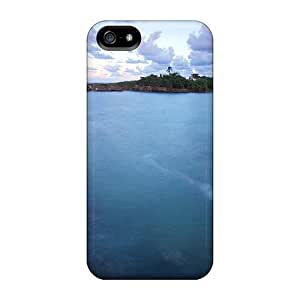 For Protective Cases Covers Skiniphone 5C Cases Covers