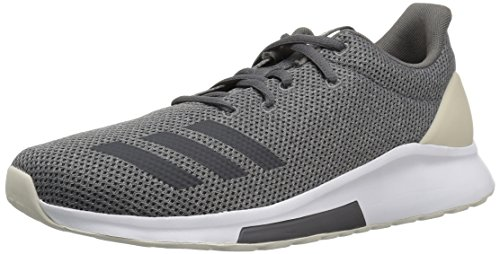 Femme Brown Grey carbon clear Puremotion Adidas S5AZTHwq6Z